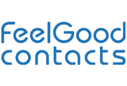 Feel Good Contacts
