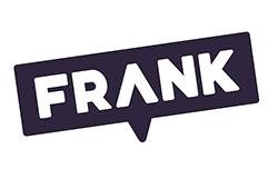 Frank Logo