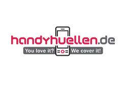 Handyhuellen Logo
