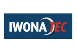 Iwonatec Logo
