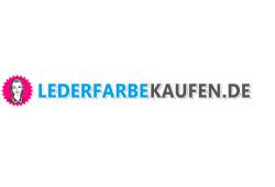 Lederfarbekaufen.de