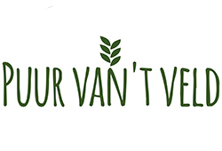Puur Van T Veld