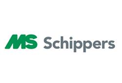 Schippers Logo