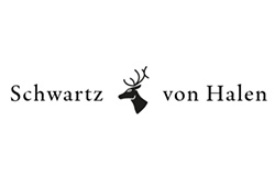 Schwartz von Halen