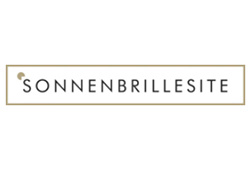 Sonnenbrillensite Logo