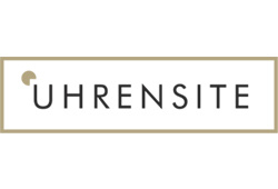 Uhrensite Logo