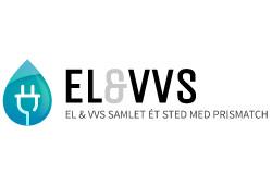 Elvvs Logo