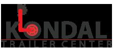 Kondal Trailercenter
