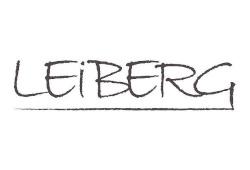 Leiberg