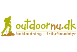 Outdoornu Logo