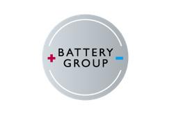 Batterygroup.co.uk