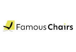 Famouschairs Logo
