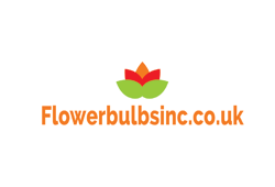Flower Bulbs Inc