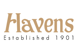 Havens Logo