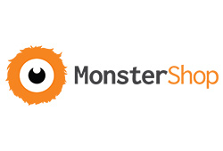 Monstershop