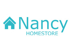 Nancy HomeStore