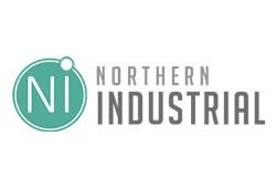 Northern Industrial Logo