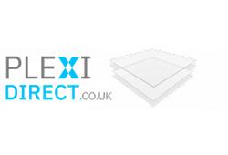 PlexiDirect.co.uk