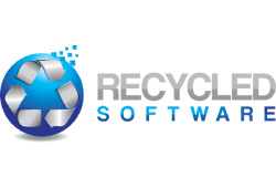 Recycled Software