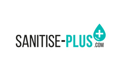 Sanitise Plus