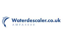 Waterdescaler