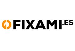 Fixami Logo