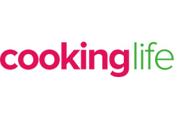 Cookinglife Logo