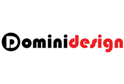 Dominidesign