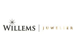 Juwelier Willems Logo