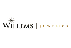 Juwelier Willems