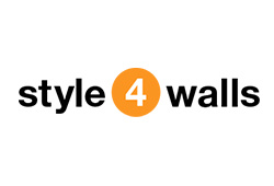Style4Walls