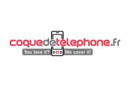Coquedetelephone Logo
