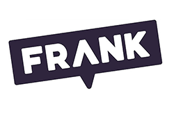 Frank