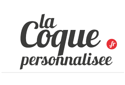 LaCoquePersonnalisee