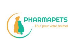 Pharmapets