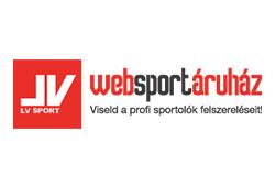 Websport Aruhaz