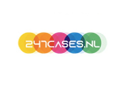 247Cases Logo