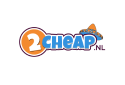 2Cheap Logo