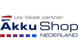 Akku-Shop