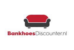 Bankhoesdiscounter