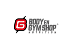 Body Gym Shop
