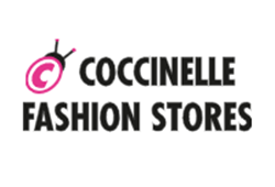 Coccinelle Fashion