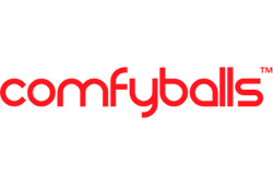 Comfyballs