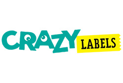 CrazyLabels