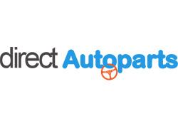 Direct-autoparts.nl