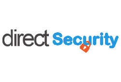 Direct-security.nl