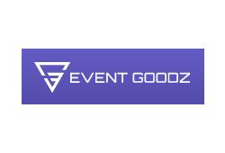 EventGoodz.nl