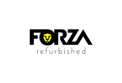 Forza Refurbished