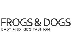 Frogsanddogs.nl