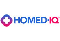Homed-IQ